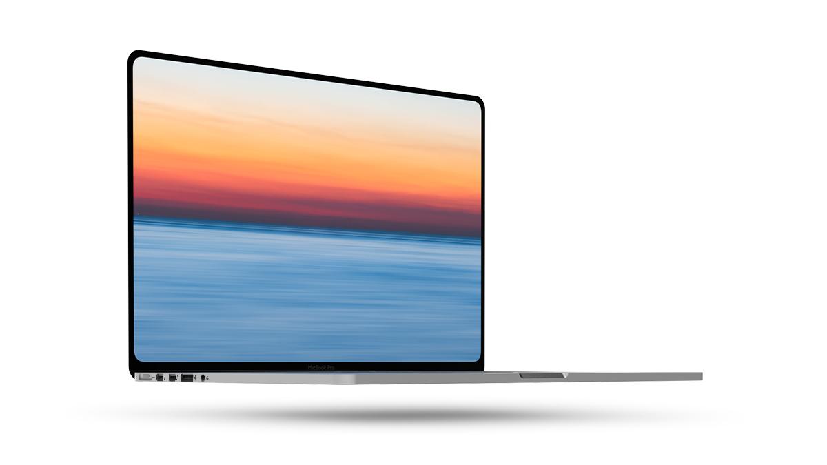 Годинашните MacBook Pro модели ќе имаат нов дизајн и MagSafe конектор