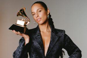 Греми наградите одложени за март, наместо во живо ќе се одржат онлајн