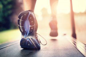 Дали уредите и апликациите за следење на физичката активност можат негативно да влијаат на корисниците?