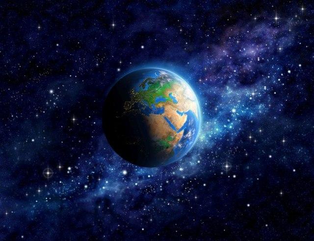 Денот во 2020 година бил пократок, затоа што Земјата се вртела побрзо
