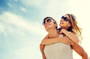 Женски особини кои сите мажи ги сакаат