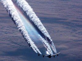 Загадувањето на авионите е веќе минато, научниците со решение за овој децениски проблем