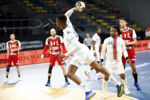 Зеленортските острови немаат доволно играчи – Германија извојува службена победа