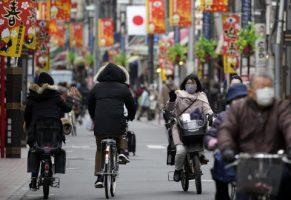 Зошто Јапонците имаат најниска стапка на смртност од Ковид-19?