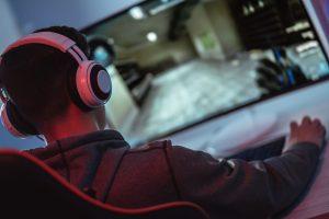 Иднината на гејмингот: Наместо со раце и очи, видео-игрите ќе ги играме со мозокот (ВИДЕО)