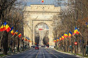 Истражувачки тим ја откри приказната за проклетството на Романија и проколнатиот народ