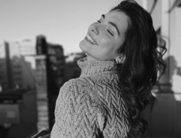 """И актерката Ива Илинчиќ проговори за злоставувањата кои ги трпела од професорот Мика Алексиќ: """"Се срамев, бидејќи бев злоставувана"""""""