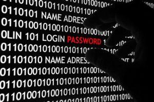 Како да ги пронајдете сите сочувани лозинки во вашиот компјутер?