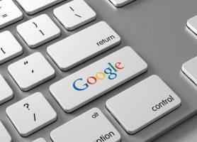 Како да откриете што сè Google знае за вас?