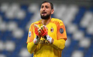 Касилјас: Донарума треба да игра во поважен клуб од Милан!