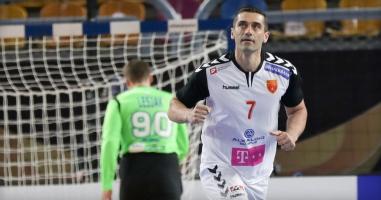 Кире најави за последен пат игра со репрезентацијата, Македонија загуби од Белорусија и си заминува од Мундијалот