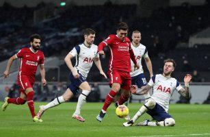 Клоп го надмудри Мурињо, Ливерпул со прв триумф во 2021.