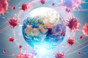 Ковид-19 може да стане блага сезонска болест како настинката