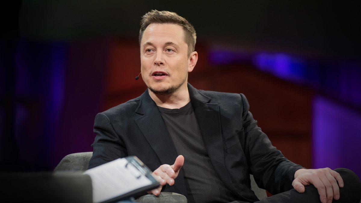 Маск нуди 100 милони долари награда