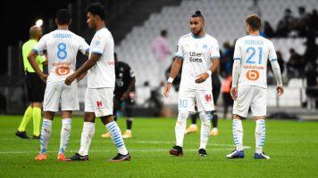 Навивачите на Марсеј го нападнале клупскиот тренинг-центар