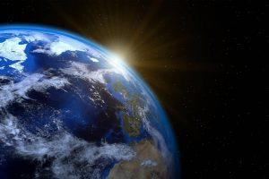 Научниците откриле како се формирале денешните континенти, стари четири милијарди години