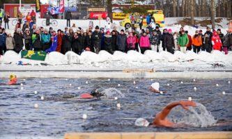 Најстудениот град во Лапонија се кандидира за домаќин на летната Олимпијада 2032 за да укаже на глобалното затоплување