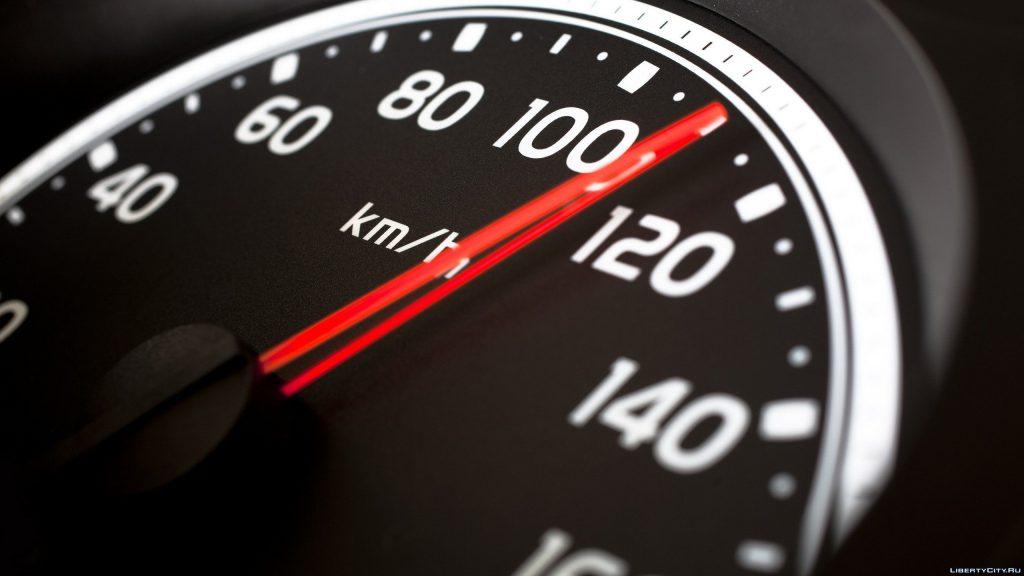 Ограничувачи на брзината ширум ЕУ од 2022 година?