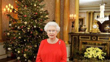 Осуден слугата кој со месеци крадеше од кралицата