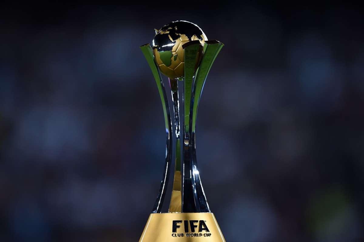 Оукленд го откажа настапот на Светското клупско првенство во Катар