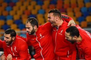 Парондо ги однесе Египет до четврт-финале на СП!