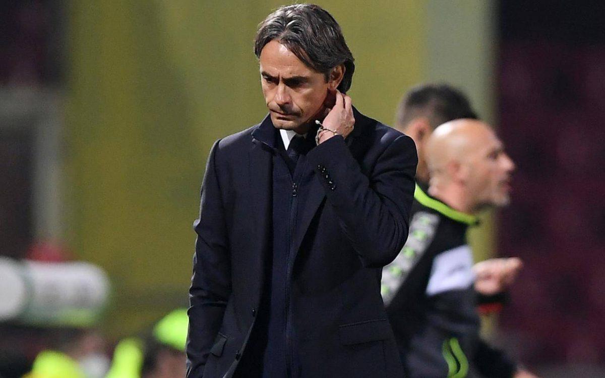 Пипо признава дека ќе му е тешко: Сите знаат колку го сакам Милан