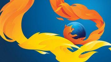 Подгответе се за радикален редизајн на Mozilla Firefox