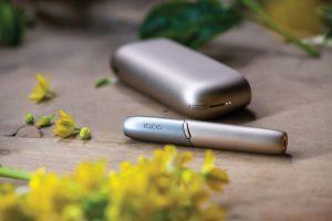 Помеѓу науката и технологијата: Нови иновативни производи како подобро решение за пушачите