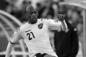 Поранешен фудбалер на Шефилд Јунајтед пронајден мртов