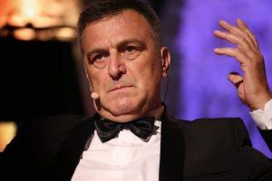 Почина познатиот македонски актер Љупчо Тодоровски –Упа