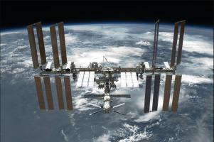 Првата приватна мисија на ISS ќе чини 55 милиони долари по лице