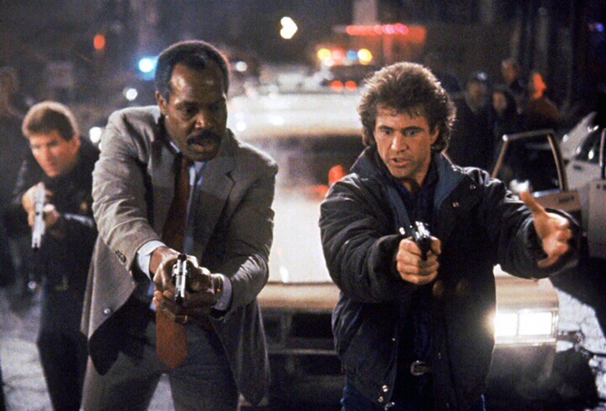 """Ричард Донер на 90 години ќе го режира """"Смртоносно оружје 5"""""""