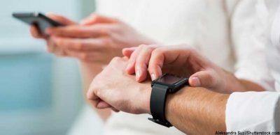 Русија објави зошто некои паметни часовници ќе ги смета за шпионски уреди