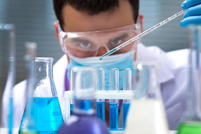 Руски имунолог: Напролет нема да има нов бран на коронавирус