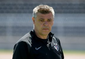 Саво Милошевиќ ќе биде новиот селектор на Србија