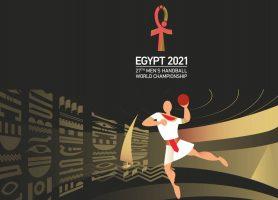 Светското првенство во ракомет ќе се игра без публика