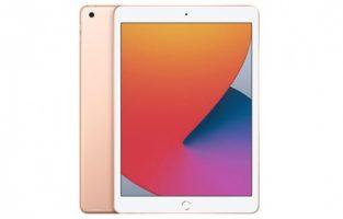 Следниот достапен iPad ќе има потенко и полесно куќиште