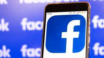 Телефонски броеви на 533 милиони Facebook корисници се продаваат преку бот на Telegram