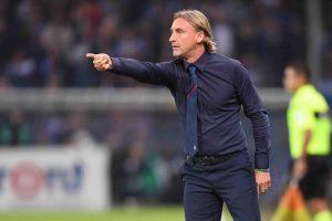 Торино со Давиде Никола ќе брка опстанок во Серија А