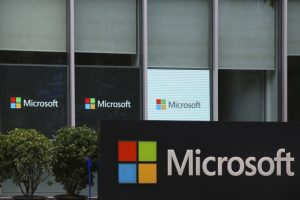 Хакерите на SolarWinds му пристапија на изворниот код на Microsoft