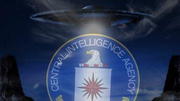 ЦИА ја објави својата НЛО архива: 3.000 страници за вонземјани се достапни на Интернет