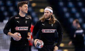 """""""Handball-Planet"""" по 10. пат бира најдобар светски ракометар"""