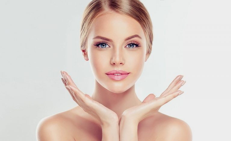 10-те најчести проблеми со кожата и како да ги решите