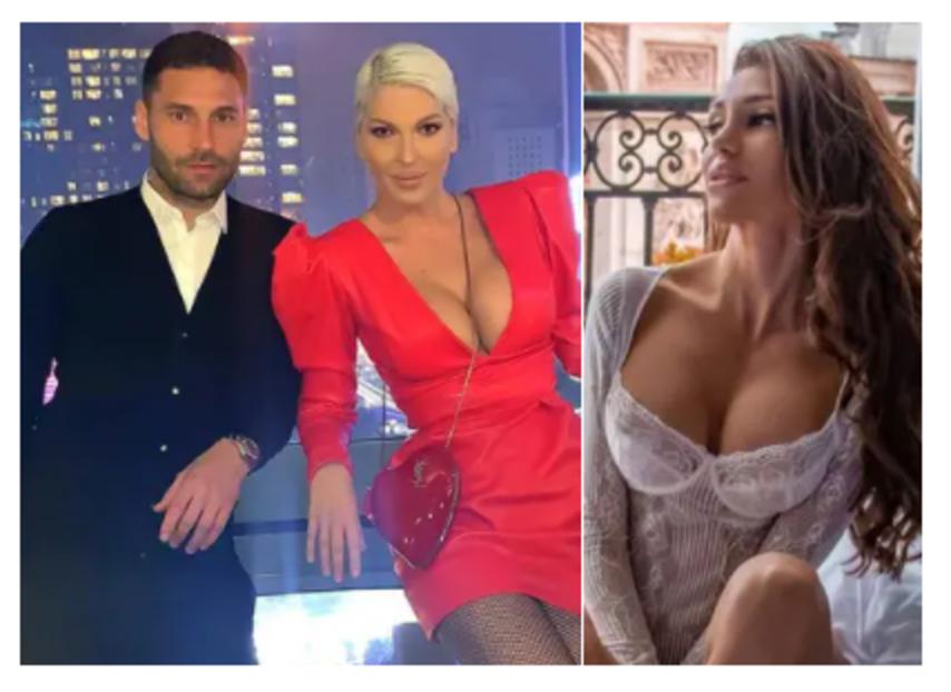 Душко Тошиќ поднел тужба до медиумите кои пласираа дека ја изневерил Карлеуша