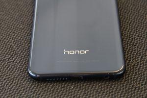 Honor годинава може да претстави смартфон со флексибилен екран
