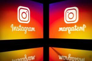 Instagram тестира нов Stories интерфејс за десктоп корисниците