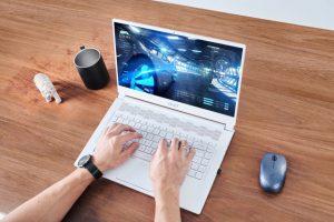 MSI ги надгради своите гејминг лаптопи со нови Intel и Nvidia чипови