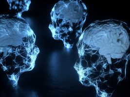 Microsoft патентираше комуникација со виртуелни лица, вклучувајќи ги и починатите