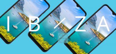 Motorola Ibiza ќе биде буџетски 5G телефон со чип од Snapdragon 4 серијата
