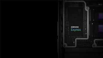 Samsung во иднина може своите Exynos чипови да ги донесе и на PC